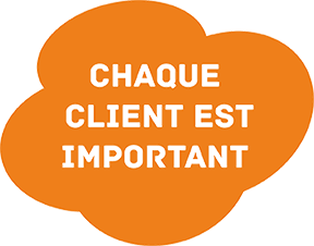 Chaque_client_cabinet_expert_comptable_Chateaugiron_region_Rennes