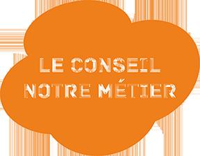 Le_conseil_cabinet_expert_comptable_Chateaugiron_region_Rennes