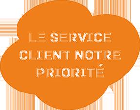 Le_service_client_cabinet_expert_comptable_Chateaugiron_region_Rennes