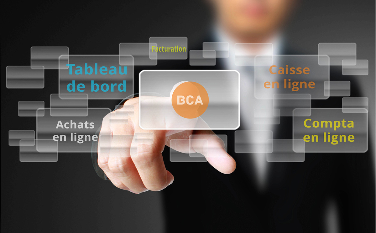 Slide_4_outils_online_BCA_expert_comptable_Chateaugiron_Rennes